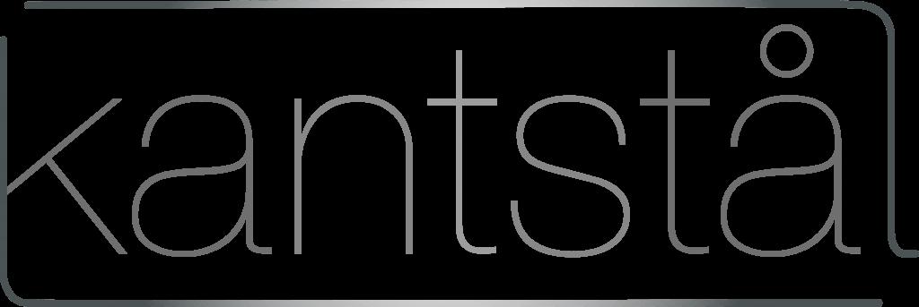 Kantstål.se – Rabattkant av corten för din trädgård